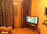 Продажа 2-комнатной квартиры, улица Осипова 14 - Фото 1