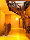 33 500 000 Руб., Эксклюзивное предложение!, Купить дом в Мытищах, ID объекта - 504674139 - Фото 11