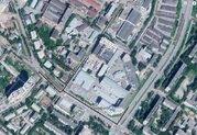 Коммерческая недвижимость, ул. Черкасская, д.12 - Фото 5