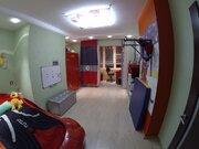 Сдается в аренду 4-хкомнатная квартира ЖК адмиральский, Аренда квартир в Екатеринбурге, ID объекта - 317942288 - Фото 5