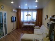 3-комнатная квартира в г. Серпухов, Ильича, 41. - Фото 3