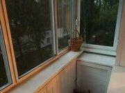 Квартира в хорошем состоянии, Большой Коптевский проезд, дом 14к1 - Фото 4
