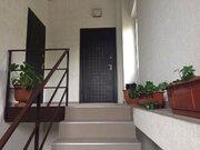 Трёхкомнатная квартира в Ялте - Фото 4