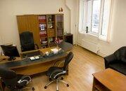 Сдается офис 109 кв.м. - Фото 2