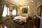 Великолепная 5-комнатная квартира с панорамными видами на Москву, 290м - Фото 4