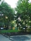 Москва, Сумской проезд, 23к2, Купить комнату в квартире Москвы недорого, ID объекта - 700777906 - Фото 10