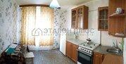 1к квартира 34м2 1/5эт, Купить квартиру в Ухте по недорогой цене, ID объекта - 326028385 - Фото 1