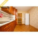 Продается 4-комн. квартира для большой семьи по адресу: Сусанина, 20, Купить квартиру в Петрозаводске по недорогой цене, ID объекта - 321597963 - Фото 5