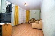 Продается квартира г Краснодар, ул Домбайская, д 11 - Фото 4