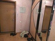 2 200 000 Руб., 1 Комн инд отопление ремонт с ремонтом, Продажа квартир в Смоленске, ID объекта - 317865842 - Фото 13
