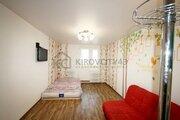 Продажа квартир ул. Ленина, д.184к5