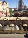 3 300 000 Руб., Шикарная 1-ка, Купить квартиру в Туле по недорогой цене, ID объекта - 320165269 - Фото 10
