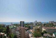 Продажа квартир ул. Дмитриевой