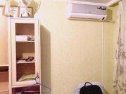 Продажа квартиры, Белгород, Ул. Спортивная - Фото 5