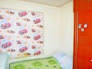 2-х комнатная 3-12 - Фото 5
