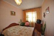 3 комнатная дск ул.Чапаева 79а, Купить квартиру в Нижневартовске по недорогой цене, ID объекта - 326042281 - Фото 12