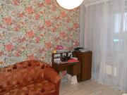Трехкомнатная квартира ул.60 Армии, 25, Купить квартиру в Воронеже по недорогой цене, ID объекта - 315110833 - Фото 2