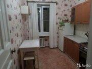 Квартира, ул. Кутузова, д.21