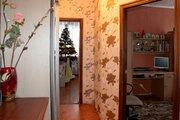 2-к квартира - Фото 3