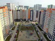 2-к квартира ул. Солнечная Поляна, 103