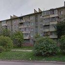 Продажа квартиры, Иркутск, Юбилейный мкр.