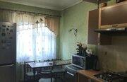 Аренда дома, Краснодар, Улица Степана Коцура