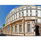Леонтьевский переулок 25, Аренда офисов в Москве, ID объекта - 601104684 - Фото 2