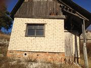Дача, Ерик, Продажа домов и коттеджей в Белгороде, ID объекта - 502355808 - Фото 8