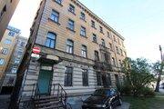 Продажа квартиры, antonijas iela, Купить квартиру Рига, Латвия по недорогой цене, ID объекта - 311841205 - Фото 2
