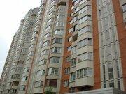 Сдаётся на длительный срок 1-комнатная квартира в Химках., Аренда квартир в Химках, ID объекта - 315827542 - Фото 1