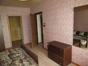 Продается 4 комн. квартира, 97 м2, Тверь, Купить квартиру в Твери по недорогой цене, ID объекта - 320206106 - Фото 6