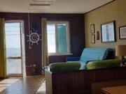 220 €, Аренда таунхауса для отдыха в Сперлонга, Италия, Снять дом на сутки в Италии, ID объекта - 504646439 - Фото 7