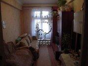 Продажа комнаты, Воронеж, Ул. 25 Октября - Фото 1
