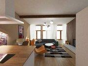 200 000 €, Продажа квартиры, Tomsona iela, Купить квартиру Рига, Латвия по недорогой цене, ID объекта - 312659865 - Фото 1