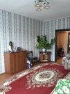 Продажа дома, Шушенский район - Фото 2