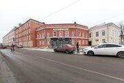Аренда офиса на Аптекарской набережной - Фото 2