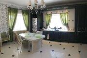 Особняк , баня, спортзал. 19 соток с ландшафтным дизайном - Фото 2