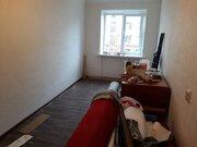 Продажа комнат в Орле