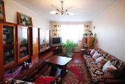 1 350 000 Руб., Квартира в центре, Купить квартиру в Ялуторовске по недорогой цене, ID объекта - 323055507 - Фото 9