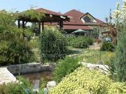 Массивный дом в 9 км от пляж курорта Камчия.с видом на море, Продажа домов и коттеджей Варна, Болгария, ID объекта - 501494712 - Фото 2