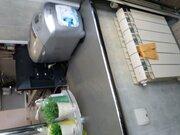 2 комнатная дск ул.Омская 62, Продажа квартир в Нижневартовске, ID объекта - 323524144 - Фото 5
