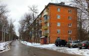 1 950 000 Руб., Двухкомнатная квартира, Купить квартиру в Туле по недорогой цене, ID объекта - 318905907 - Фото 7