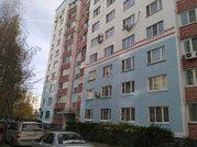 Продается 1к.кв, г. Мытищи, Шараповская - Фото 2