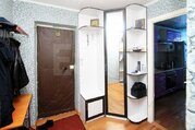2-х комнатная квартира по тюменской