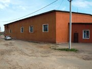 Продажа складов в Коломне