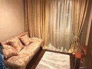 3-к на Ломако 2.5 млн руб, Купить квартиру в Кольчугино по недорогой цене, ID объекта - 323073548 - Фото 16