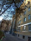 3-комнатная квартира, м. Новослободская, Вадковский пер. 24/35с1. - Фото 3