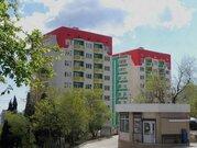 Предлагается на продажу 3-комнатная квартира в Ялте в новом доме в - Фото 1
