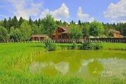 Дом в Калужская область, Малоярославецкий район, Село Головтеево . - Фото 1