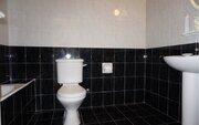 Дешевый трехкомнатный Апартамент в пригороде Пафоса, Купить квартиру Пафос, Кипр по недорогой цене, ID объекта - 319116998 - Фото 11